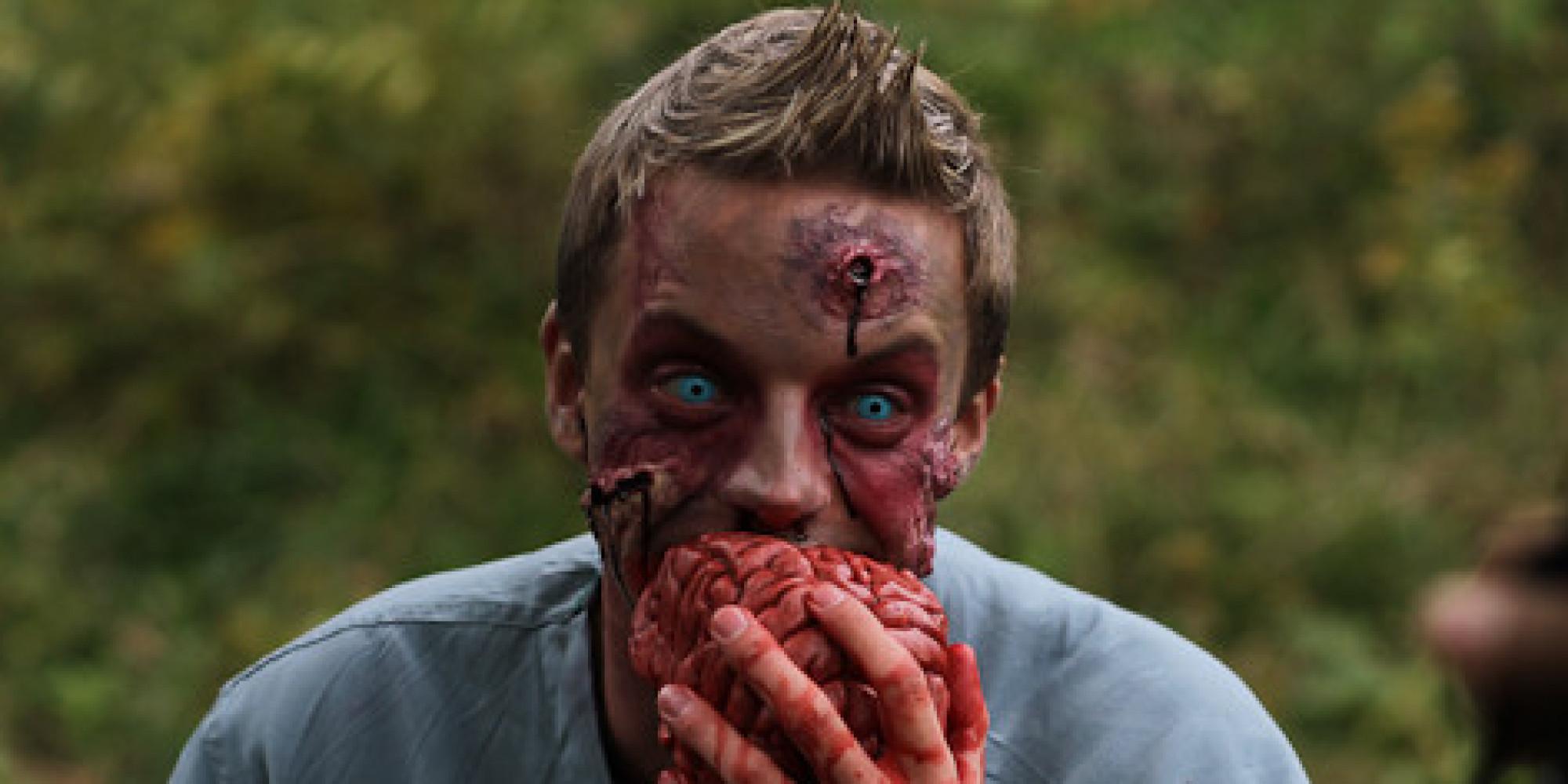 Les films d'horreur vous rendent plus intelligents ! Une étude suédoise le prouve.