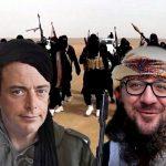 charles-michel-bart-dewever-daesh-etat-islamique-syndicat-150x150 Grève du 12 septembre : Emmanuel Macron participe 15 minutes par solidarité