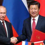 chine-russie-accord-secret-150x150 Cyberattaques : Les hackers russes piratent les écrans géants de Time Square et narguent Obama