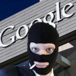 cia-google-espion-spy-150x150 McDonald's va installer 5.000 distributeurs automatiques de BigMac dans les écoles