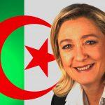 drapeau-algerie-marine-lepen-1-150x150 L'amant secret de Marion Marechal Lepen est musulman et ils ont un enfant