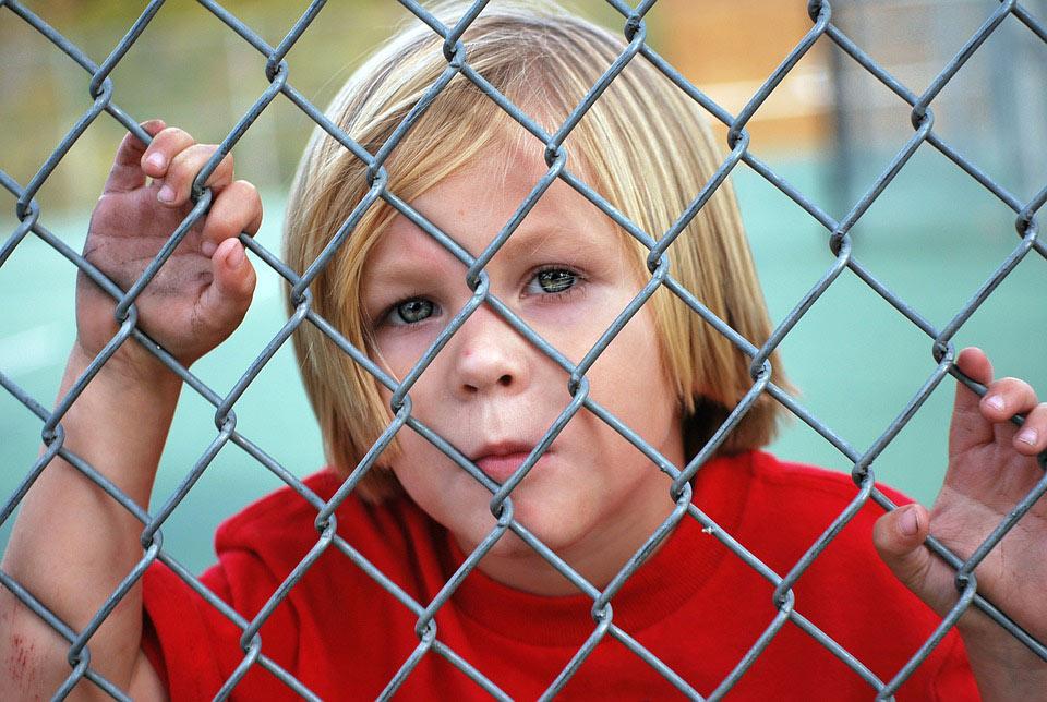 enfants-guantanamo-usa-2-1 Les enfants de Guantánamo : La honte américaine