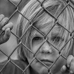 enfants-guantanamo-usa-3-150x150 Bangkok : 4.600 pédophiles meurent dans l'incendie d'une prison