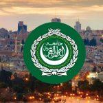 ligue-arabe-attaque-israel-guerre-palestine-150x150 Football: L'OM a reçu les 11 millions (APL) de l'Élysée et va libérer Macron