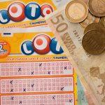 lotoo-belgique-gagnants-150x150 L'américain Bayer/Monsanto veut racheter le groupe laitier Lactalis