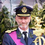roi-philippe-belgique-cannabis-1-150x150 Sylvain Durif, le Christ Cosmique, promet la légalisation de toutes les drogues s'il devient président