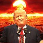 """secret-news-donald-trump-nucleaire-nuclear-guerre-war-150x150 Fillon solidaire de Théo : """"Il faut arrêter de se moquer de ceux qui l'ont dans le Fillon !"""""""