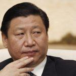 xi-jinping-president-chinois-gay-homosexuel-coming-out-150x150 Le Château de Versailles accueillera 250 migrants pour les loger dignement
