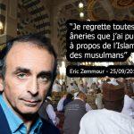 zemmour-islam-musulman-150x150 Christiane-Rachid Benboudaoud : La première Imam transexuelle de France