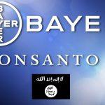 BAYERMONSANTO-150x150 L'américain Bayer/Monsanto veut racheter le groupe laitier Lactalis