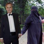 Untitled-1-150x150 L'amant secret de Marion Marechal Lepen est musulman et ils ont un enfant