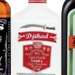 boisson-djihad-1-150x150 Le gouvernement belge rejoint Daesh pour fuir les syndicats.