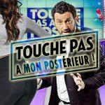 cyril-hanouna-touche-pas-poste-femme-150x150 Viré des Z'amours, Tex rejoint Cyril Hanouna dans Touche Pas à Mon Poste