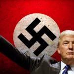 donald-trump-nazi-150x150 USA : Charlottesville célèbre le premier mariage gay néo-nazi