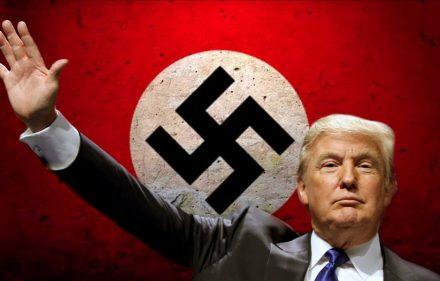 donald-trump-nazi