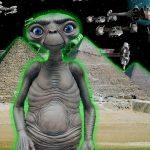 egypte-pyramide-extra-terrestre-et-alien-kheops-150x150 USA : des scientifiques ont réussi à recréer un poulain-licorne avec de l'ADN fossilisé