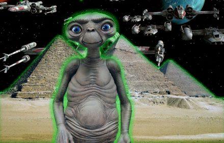 egypte-pyramide-extra-terrestre-et-alien-kheops
