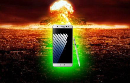 galaxy-note-s-danger-atomique-explosion-bombe