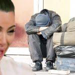 kim-kardashian-pauvre-150x150 Alain Juppé accusé de financer sa campagne avec les bijoux volés à Kim Kardashian