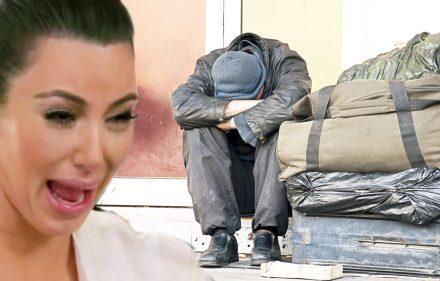 kim-kardashian-pauvre