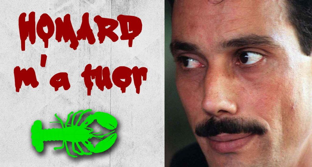 omar-raddad-omar-tuer-adn-1024x550 Rebondissement dans l'affaire Omar Raddad : l'ADN retrouvé est celui d'un crustacé