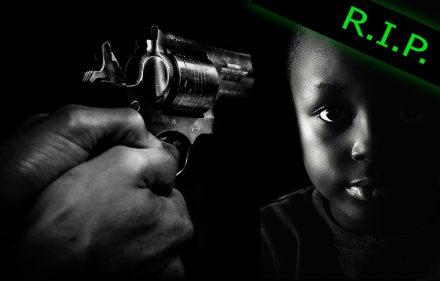 policier-blanc-tue-enfant-noir