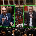 """raoul-hedebouw-charles-michel-belgique-greve-deputepg-150x150 """"Les femmes doivent gagner moins que les hommes car elles vivent plus longtemps"""", selon un eurodéputé"""