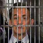 sarkozy-prison-150x150 Emmanuel Macron recevra Dodo la Saumure à l'Élysée pour parler de la moralisation de la société