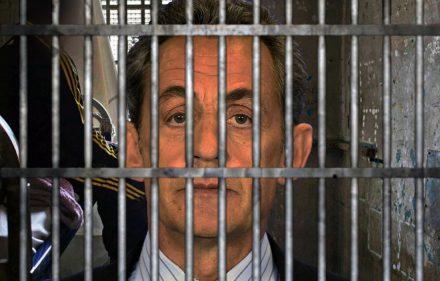 sarkozy-prison