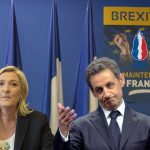 sarkozy-rejoit-front-national-150x150 Double ration de frites à la cantine ? Sarkozy acheté par le lobby Europatat