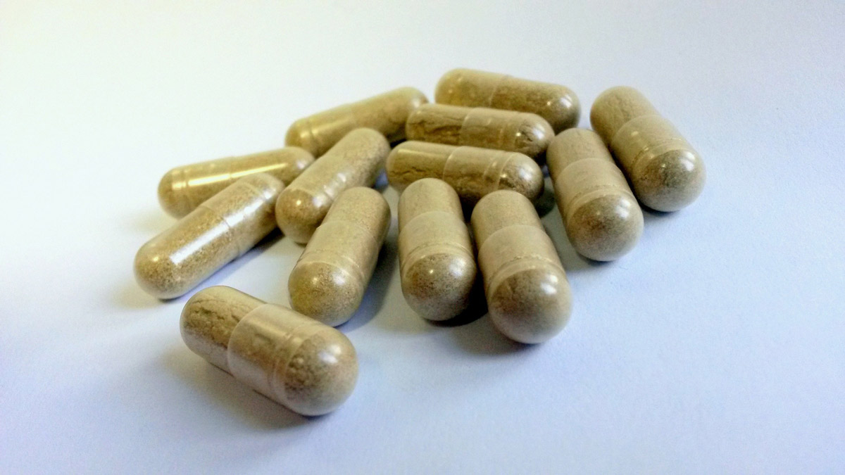 """Le """"Yaka"""", une nouvelle drogue qui se propage via les milieux politiques"""