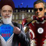 ali-juppe-francois-fillon-super-heros-iron-man-secretnews-150x150 Fan de Stallone, le Pape décide de renommer la Saint Sylvestre en Saint Sylvester