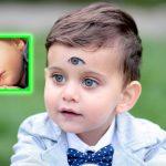 enfant-trois-yeux-3-handicap-grave-difforme-1-150x150 Roubaix : le petit Jonathan Quesquiet est né avec deux mois de retard