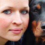 femme-chien-mariage-norvege-legal-zoophilie-secretnews-150x150 Hongrie : un jeu TV dans lequel les joueurs chasseront et tueront des migrants clandestins