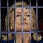 hillary-clinton-prison-usa-trump-150x150 Donald Trump est un ancien officier nazi (et Hillary aussi)