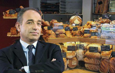 jean-francois-cope-boulanger-boulangerie-secretnews