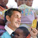 nicolas-sarkozy-rechauffement-climatique-contraceptifs-afrique-pillule-150x150 Nouveau scandale: VW aurait testé les effets du diesel sur 7 milliards d'humains