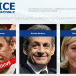 police-de-ethique-nationale-150x150 Macron président : la liste incroyable de tout ce qui va changer en France suite à son élection