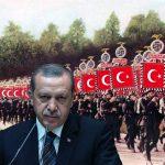 recep-erdogan-dictature-nazi-nouvelles-lois.-1-150x150 Florian Philippot quitte le FN et devient chroniqueur pour Cyril Hanouna sur TPMP