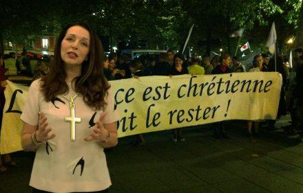 valerie-broyer-laicite-catholique-croix