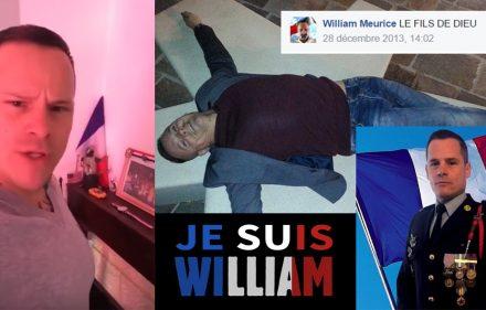 william-meurice-raciste-secretnews