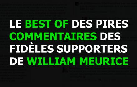 best-of-commentaires-william-meurice