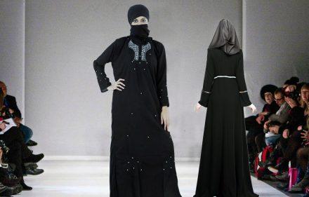 defile-mode-burka-burqa-paris-france-secretnews
