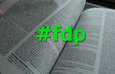 fdp-dictionnaire