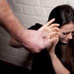 femme-battue-150x150 Indonésie : une femme fouettée pour avoir oublié de rire pendant son viol