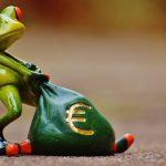 frog-1234781_1920-150x150 Comment échapper à l'Impôt de solidarité sur la fortune (ISF) ? Le truc qui fonctionne !