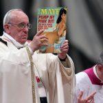 pope-porn-pape-francois-porno-magazine-150x150 Fan de Stallone, le Pape décide de renommer la Saint Sylvestre en Saint Sylvester