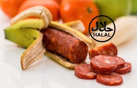 saucisson-porc-banane-halal