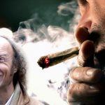 """sylvain-durif-drogue-legalisation-cannabis-secretnews-150x150 Emmanuel Macron sur la légalisation : """"Le cannabis apaise les tensions sociales"""""""
