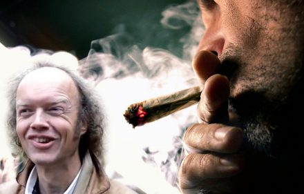 sylvain-durif-drogue-legalisation-cannabis-secretnews